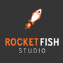Rocket Fish Studio