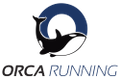 Orca Running Company