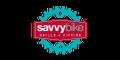 Savvy Bike