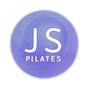Juliette S Pilates
