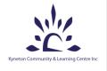 Kyneton Community & Learning Centre