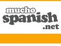 MuchoSpanish