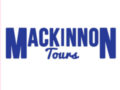 Mackinnon Tours