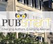 PubSmartCon