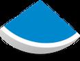 Sevaa Group Inc.