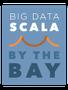 Big Data Scala