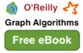 Graph Algorithms Book