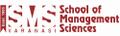 SMS Varanasi College