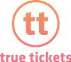 True Tickets