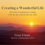 Creating a Wonderful Life CD