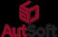 AutSoft