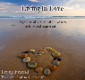 Living in Love Visualisation