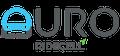 Auro.ai, part of Ridecell.com