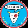 Freekibble