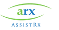 Assist RX