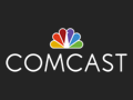 Comcast Labs DC