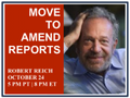 move to amend robert reich