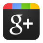 Our Google + Page!