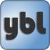 YBL www.YourBizListing.com