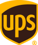 UPS - Solutions for High Tech Companies