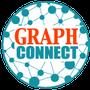 GraphConnect San Francisco 2016