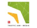 Traffic Jam Media