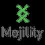 Mojility Inc.