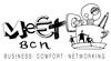 Meet BCN