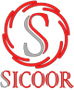 Sicoor