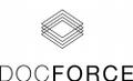 Docforce