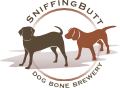 SniffingButt Dog Bone Brewery