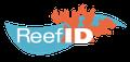 ReefID