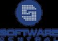 SoftwareCentral