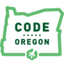 Code Oregon