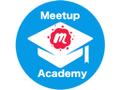 Meetup Academy