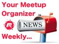 Organizer News Weekly