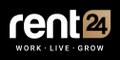 rent24