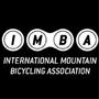 I.M.B.A.