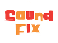 Sound Fix Records