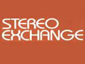 Stereo Exchange