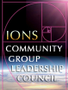 Community Group Leadership Council