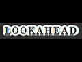 Lookahead Search