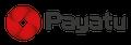 Payatu Technologies