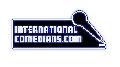 International Comedians