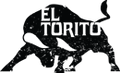 El Torito- Dana Point
