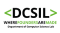 UofT DCS Innovation Lab (DCSIL)