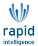 Rapid Intelligence