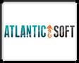 Atlanticsoft