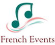 French Events
