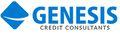 Genesis Credit Consulting